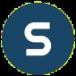 Sytis