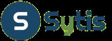 logo-sytis
